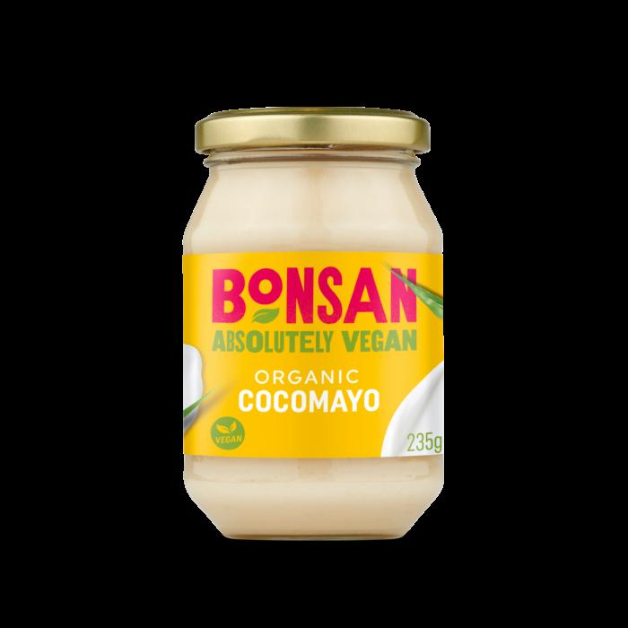 16379-Bonsan-Cocomayo-700x700.png