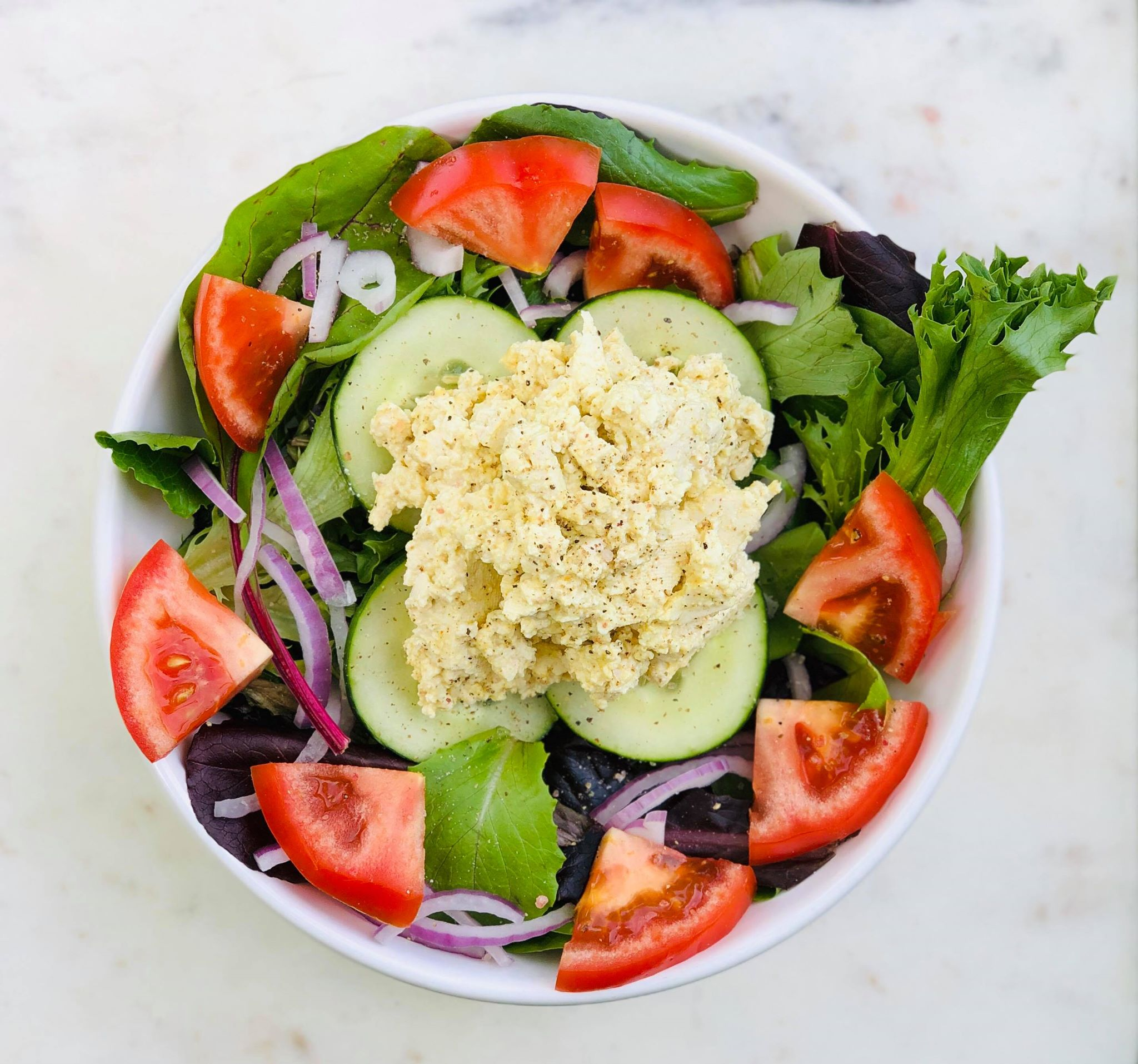 Tofu-egg_salad.jpg