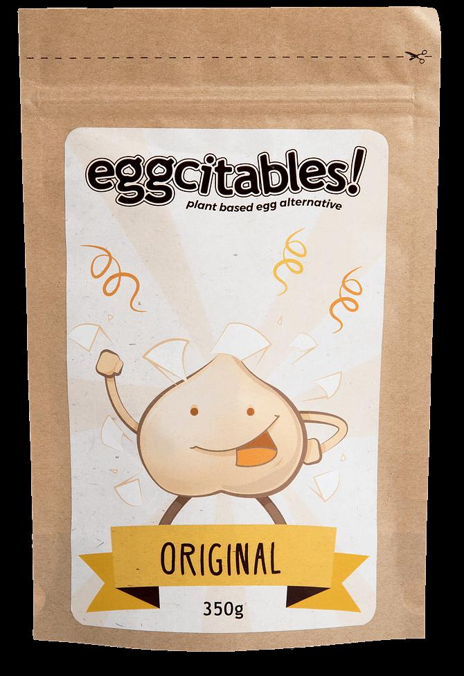 Eggcitables_front.png