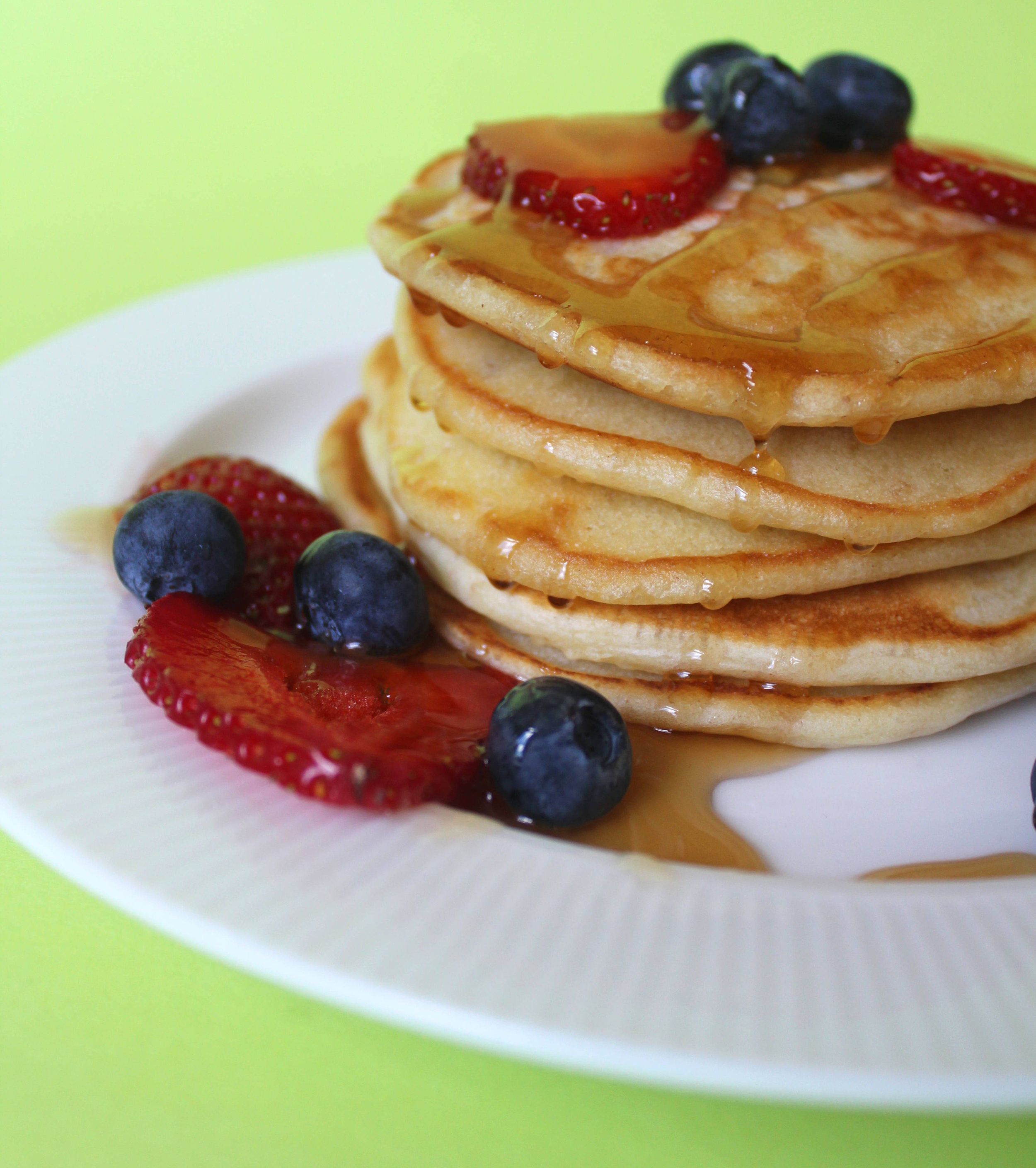 vegan_american_pancakes.JPG