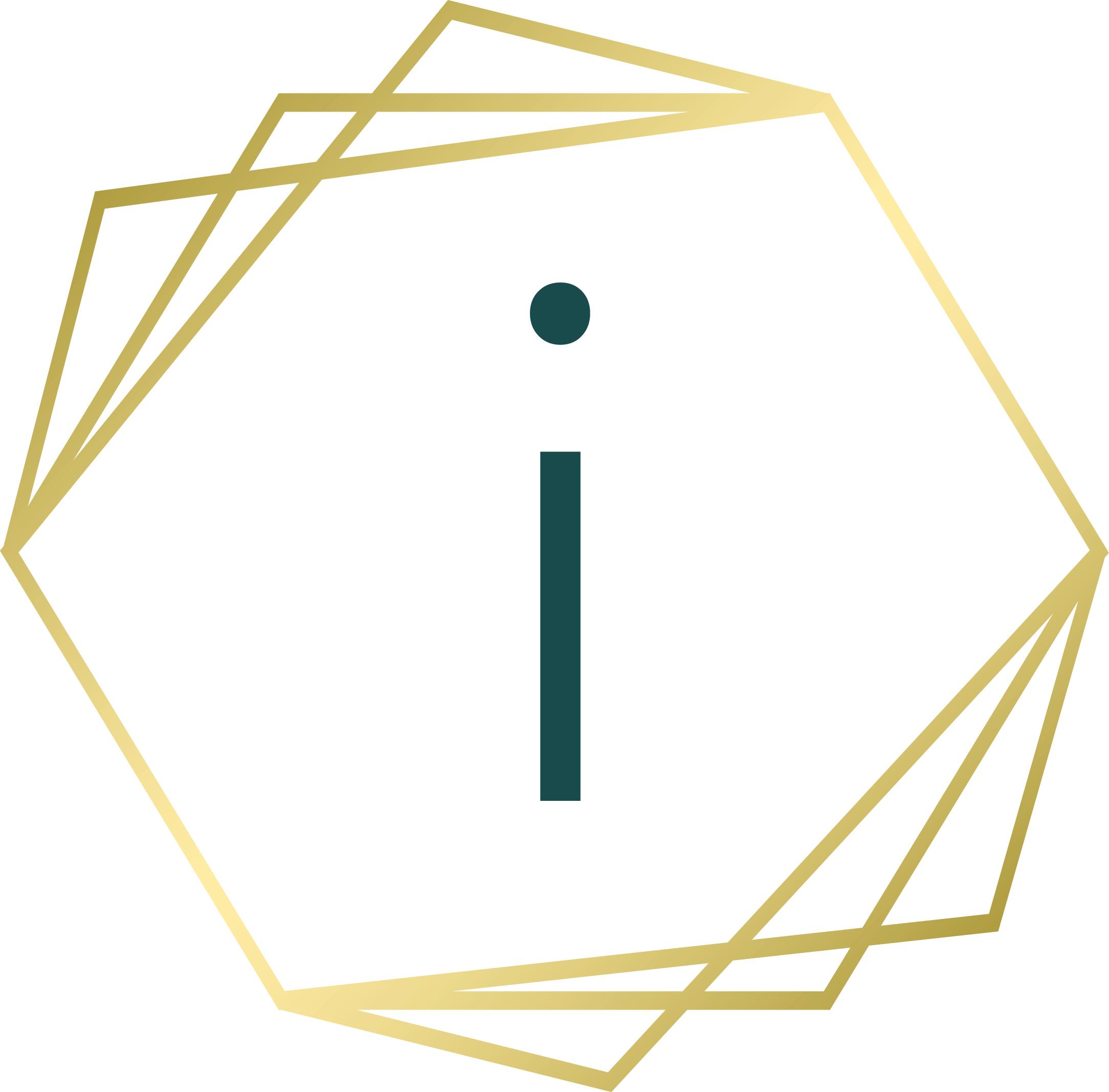 logo design, graphic design, branding
