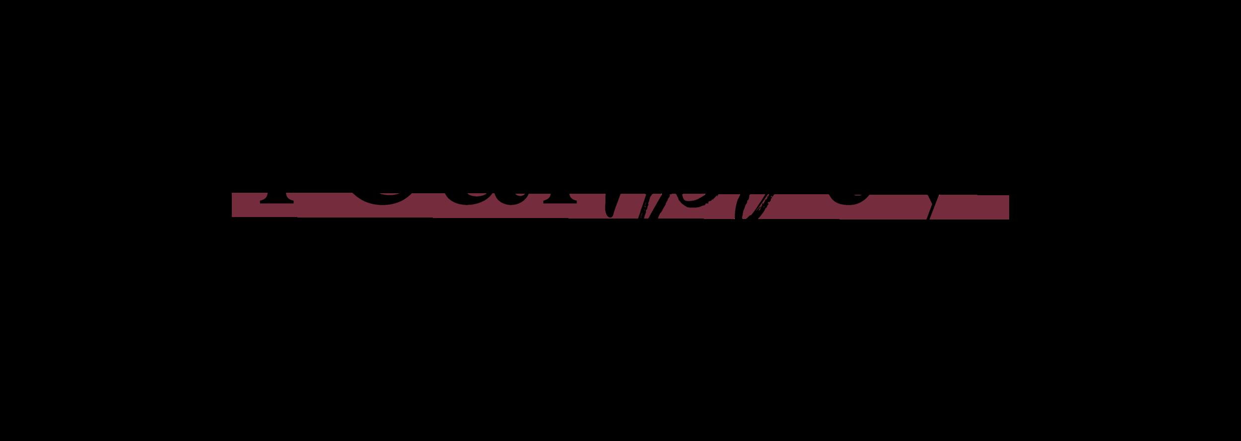 Realherty Logo Full.png