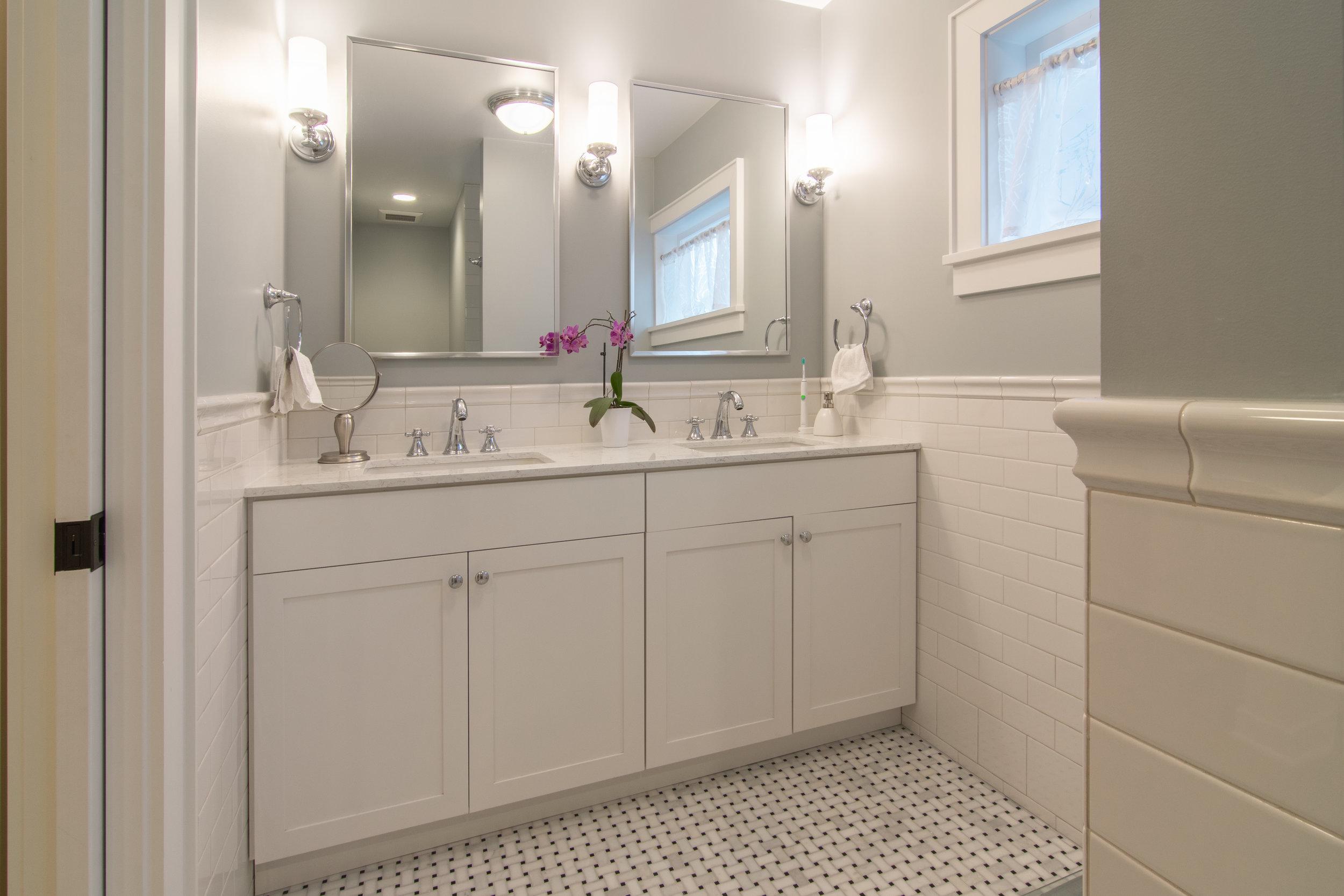 18 - Queen Anne Victorian bathroom vanity.jpg
