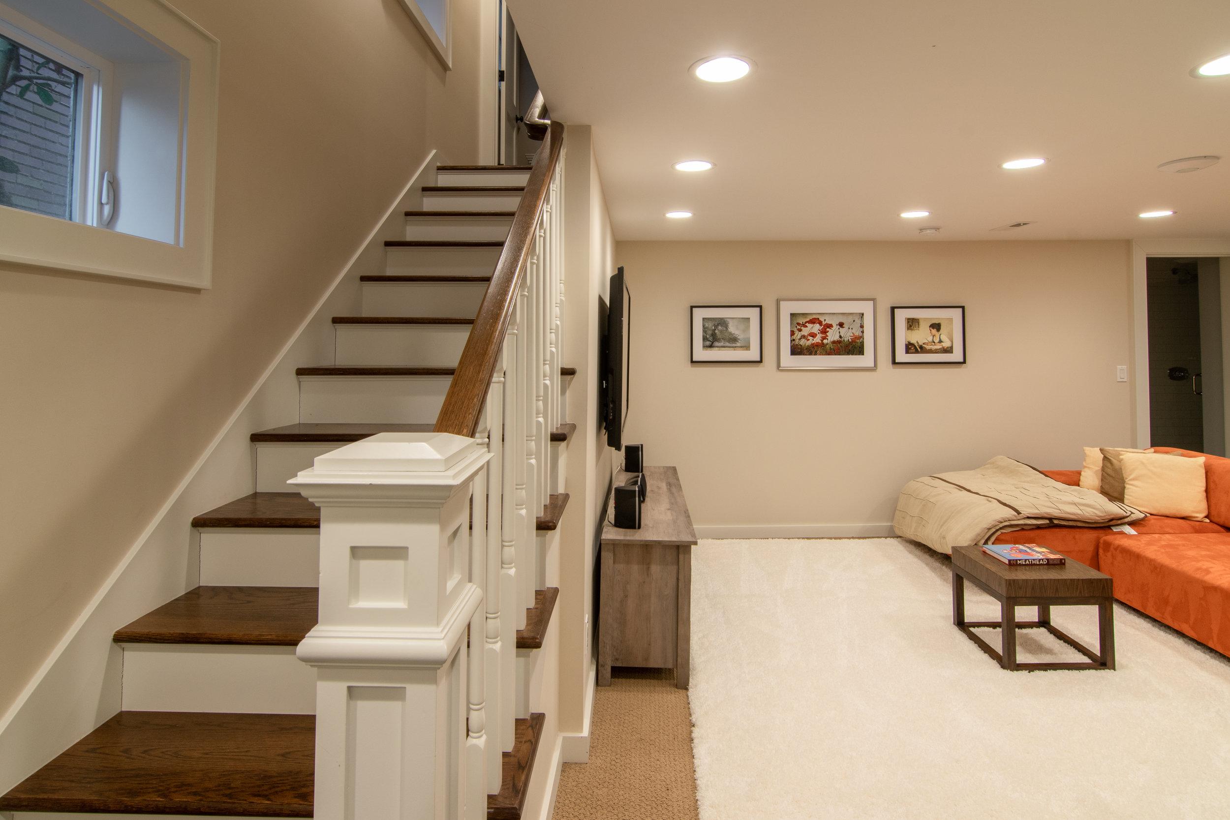 21 - Queen Anne Victorian basement rec room.jpg