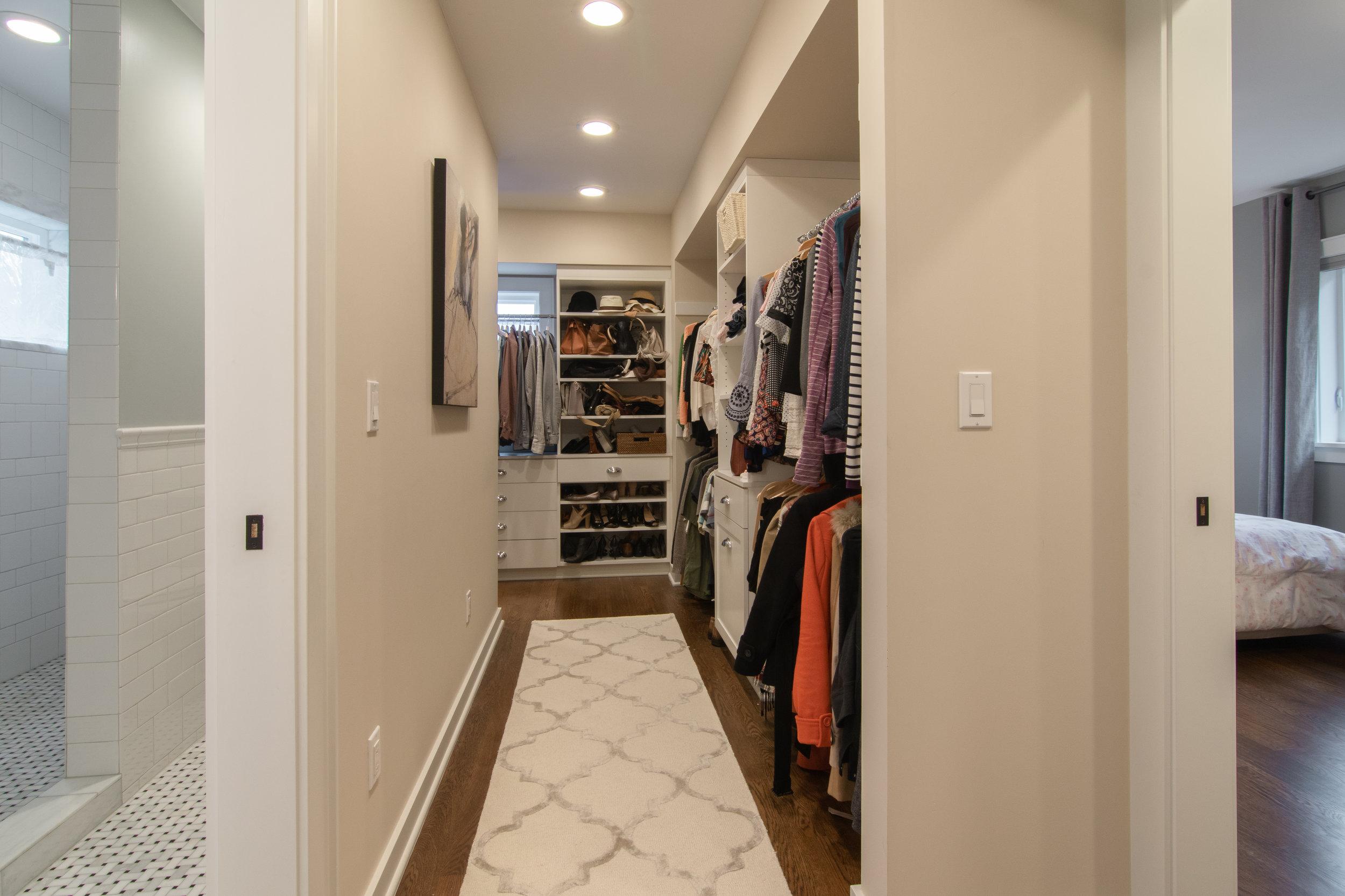 19 - Queen Anne Victorian walk in closet.jpg