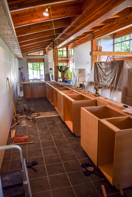 Yakima Winery Interior Design.jpg