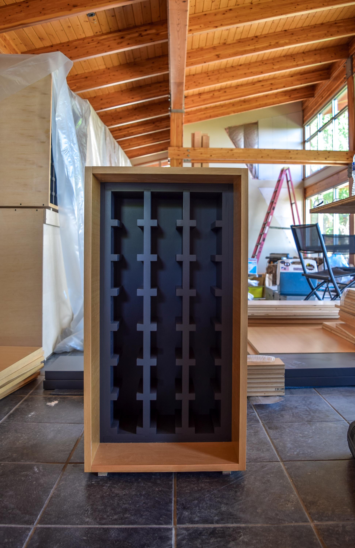 Yakima Wine Tasting Room Wine Rack.jpg