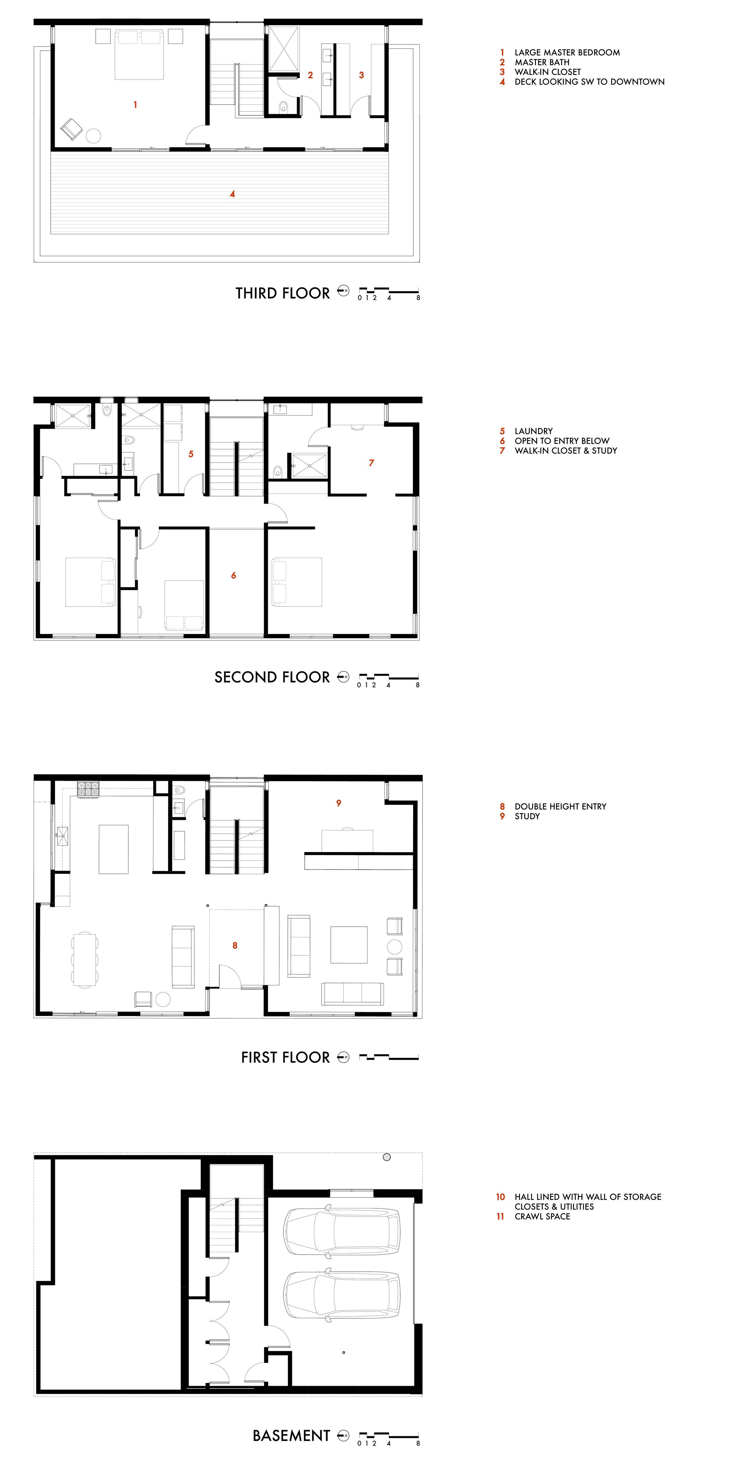 C House Floor Plans.jpg