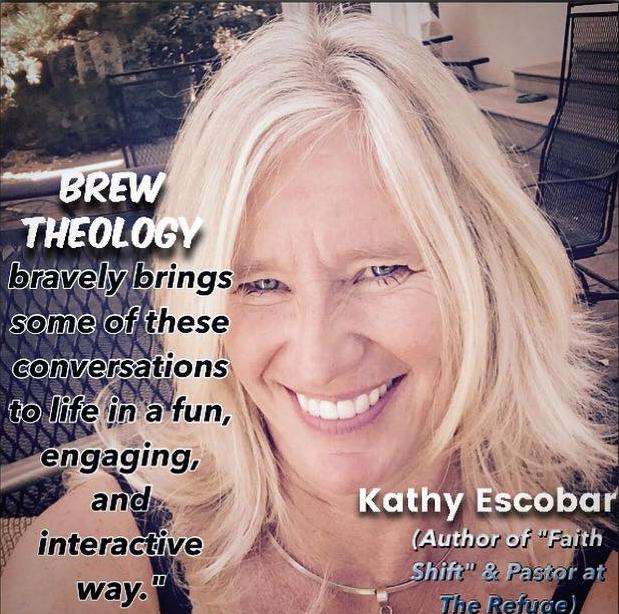 KathyPic.jpg