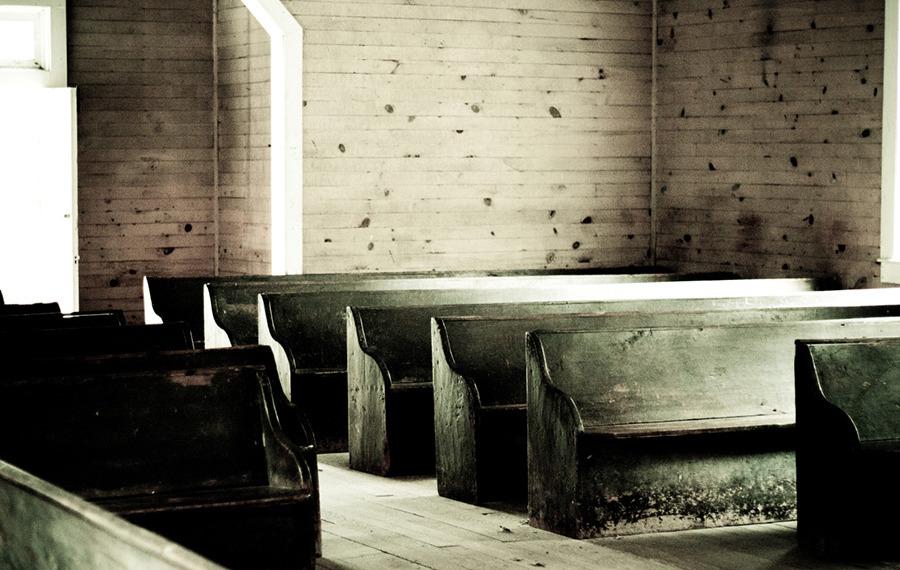 congregation-empty.jpg