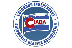 CIADA.png
