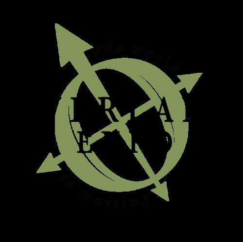overland logo.png