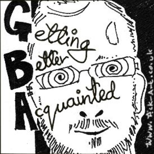 GBA.jpg