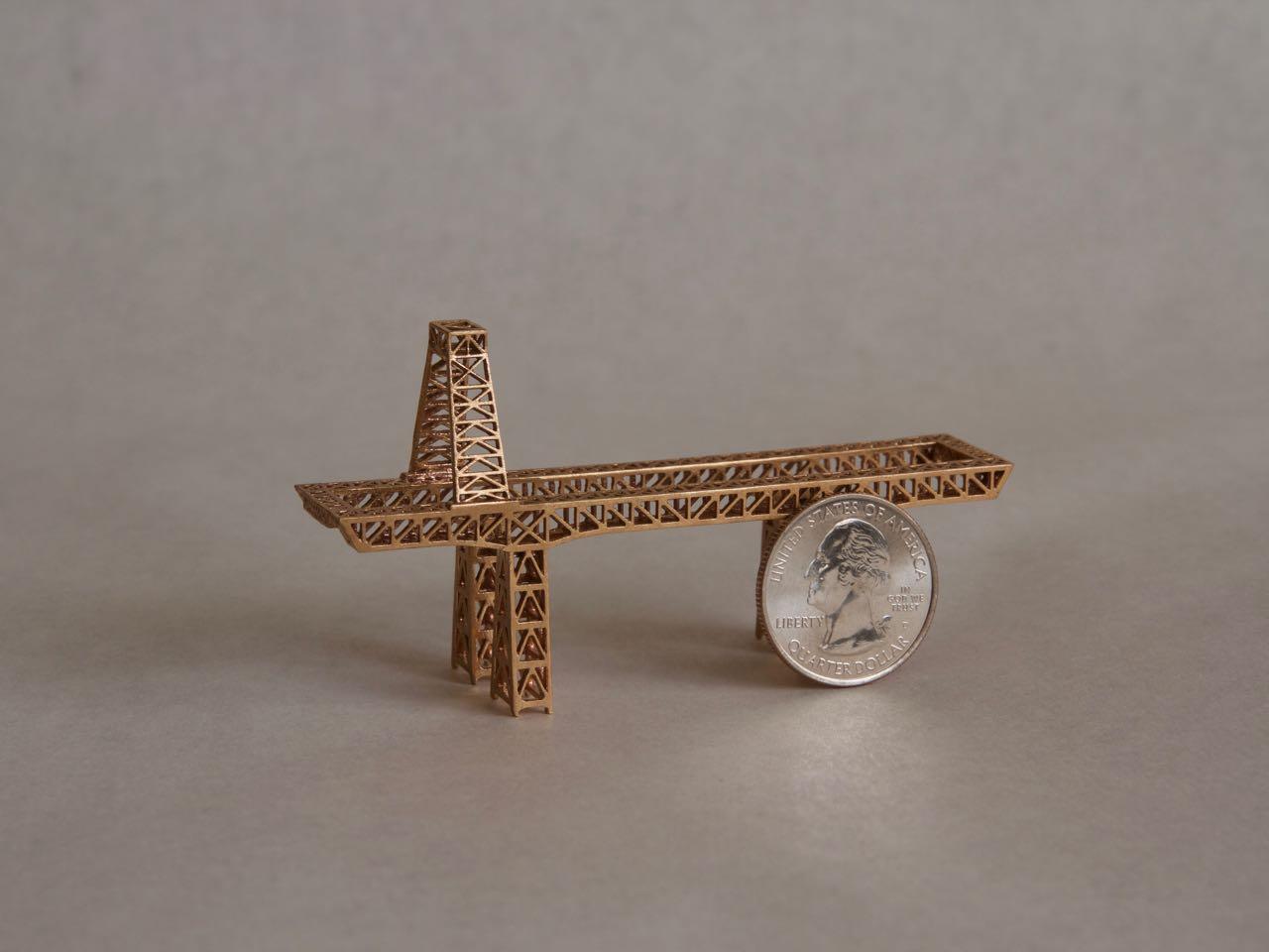 Model crane quarter.jpg