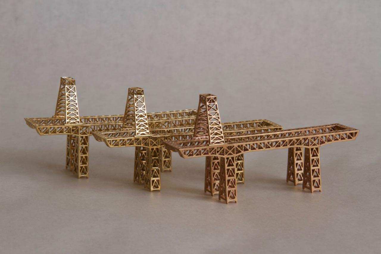 Models 3 brass.jpg