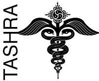32Tashra_twt-logo.png