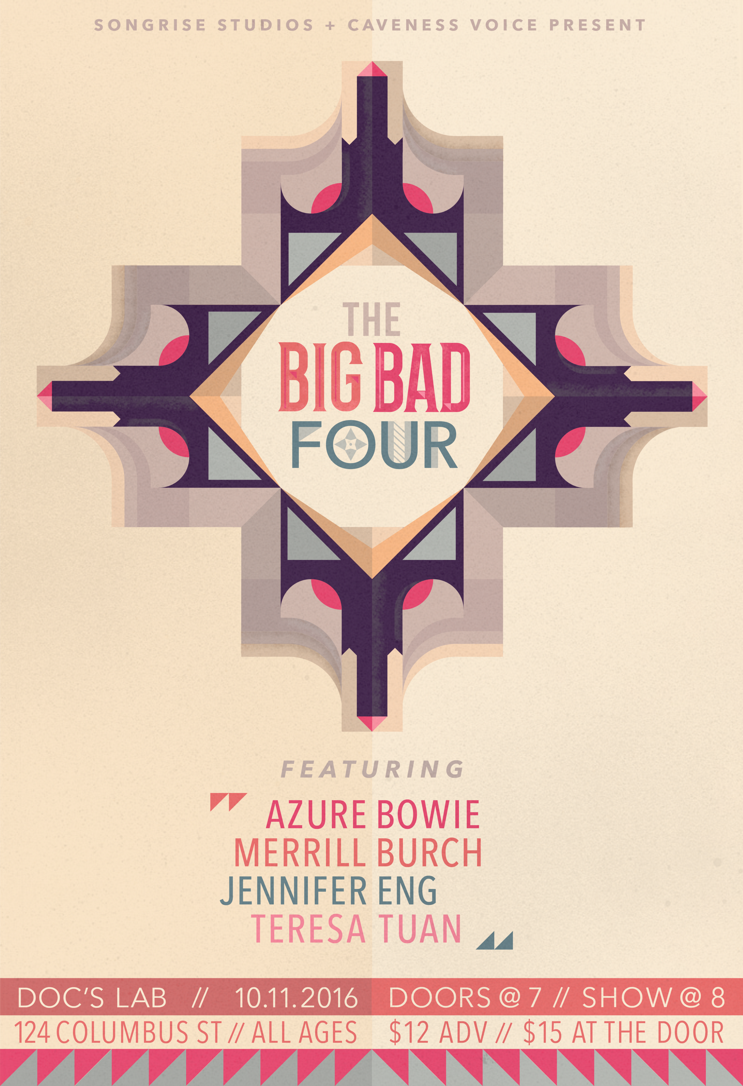 BigBadFour_Redux_final.png