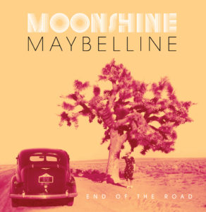 MoonshineMaybelline-72dp1-292x300.jpg