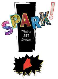 exhibit_spark.jpg