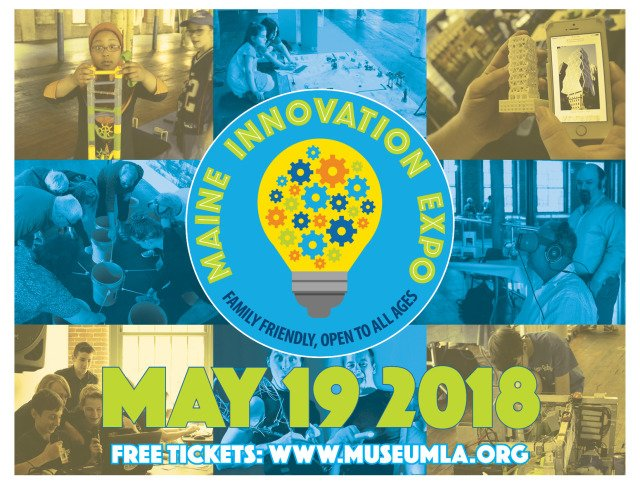 2018+maine+innovation+expo+horizontal+2018-03-14.jpg