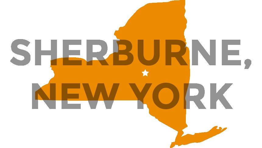 brightpet-sherbune-newyork