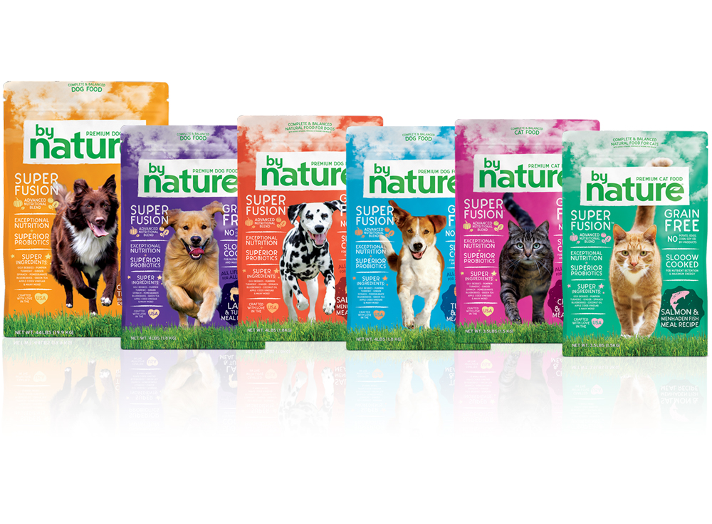 brightpet-by-nature-pet-food.jpg