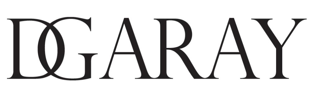 DGARAY Magazine