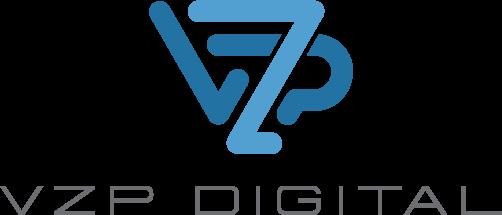 VZP Digital