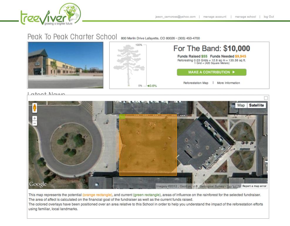TreeViver_School_Map_Default_Display.png