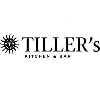Tiller's Kitchen & Bar - Westminster Marriott