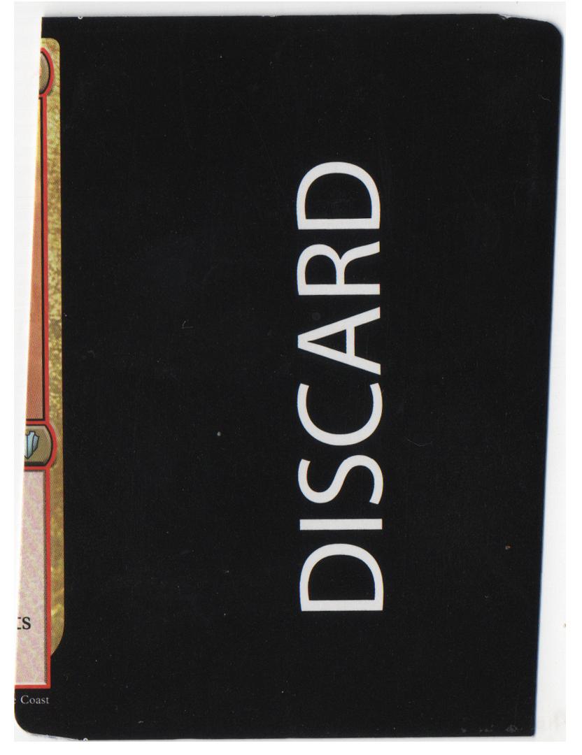 miscutDiscard.png