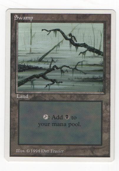 summerSwamp.jpg