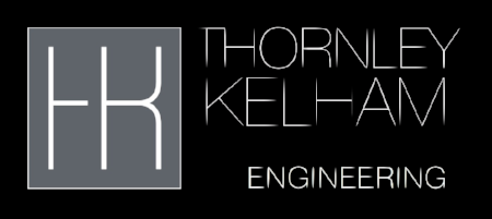 Thornley Kelham Engineering Logo-on black.jpg