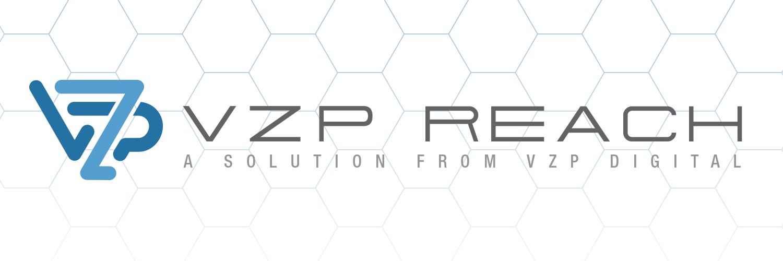 VZP-Reach_Twitter_Banner.png