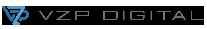 vzp-logo.png
