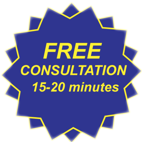 Olana-Dental-Denture-Clinic-Mobile-Delivery-Service-Dentist-Kingscliff-Broadbeach-QLD-NSW-Repair-Reline-New-Dentures-Free-Consultation.png