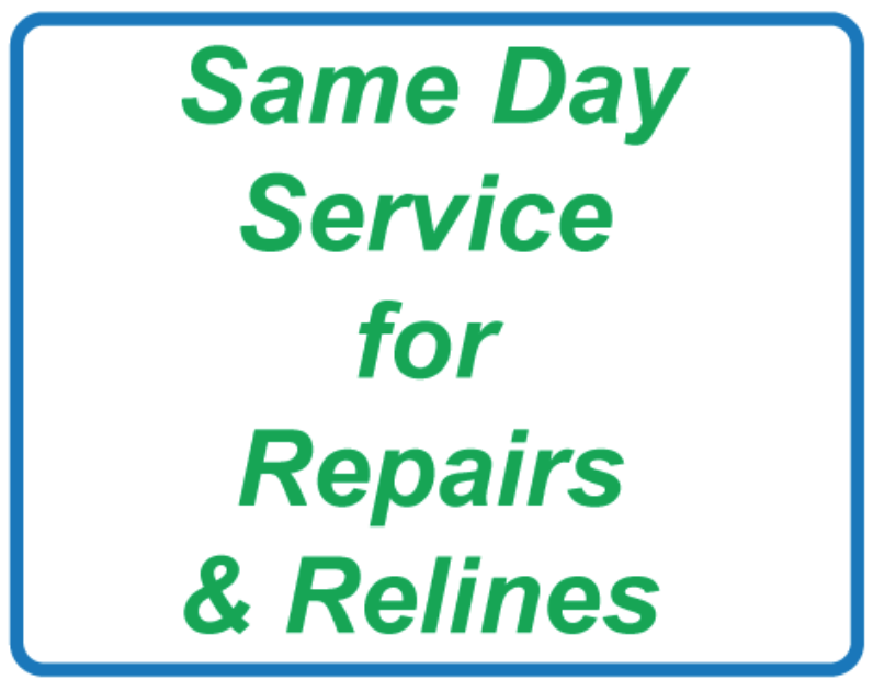 Olana-Dental-Denture-Clinic-Mobile-Delivery-Service-Dentist-Kingscliff-Broadbeach-QLD-NSW-Repair-Reline-New-Dentures-Same-Day.png