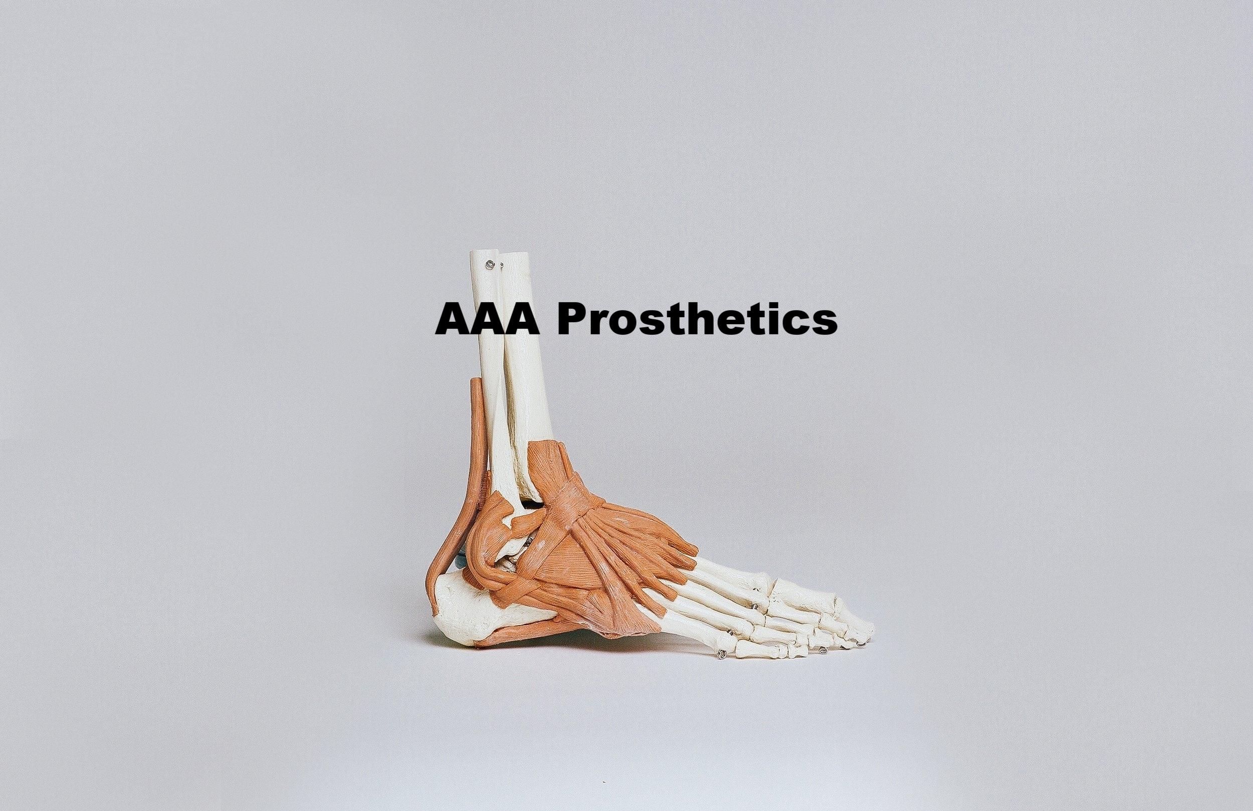 AAA.jpg
