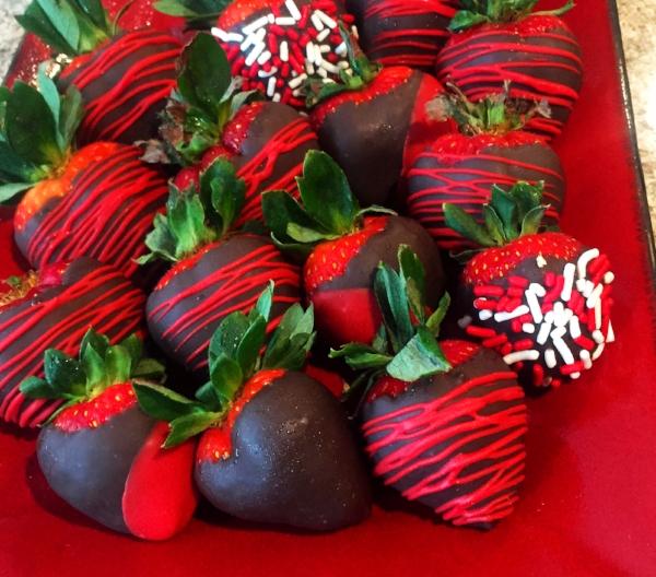 Chocolate-Covered-Strawberries.JPG