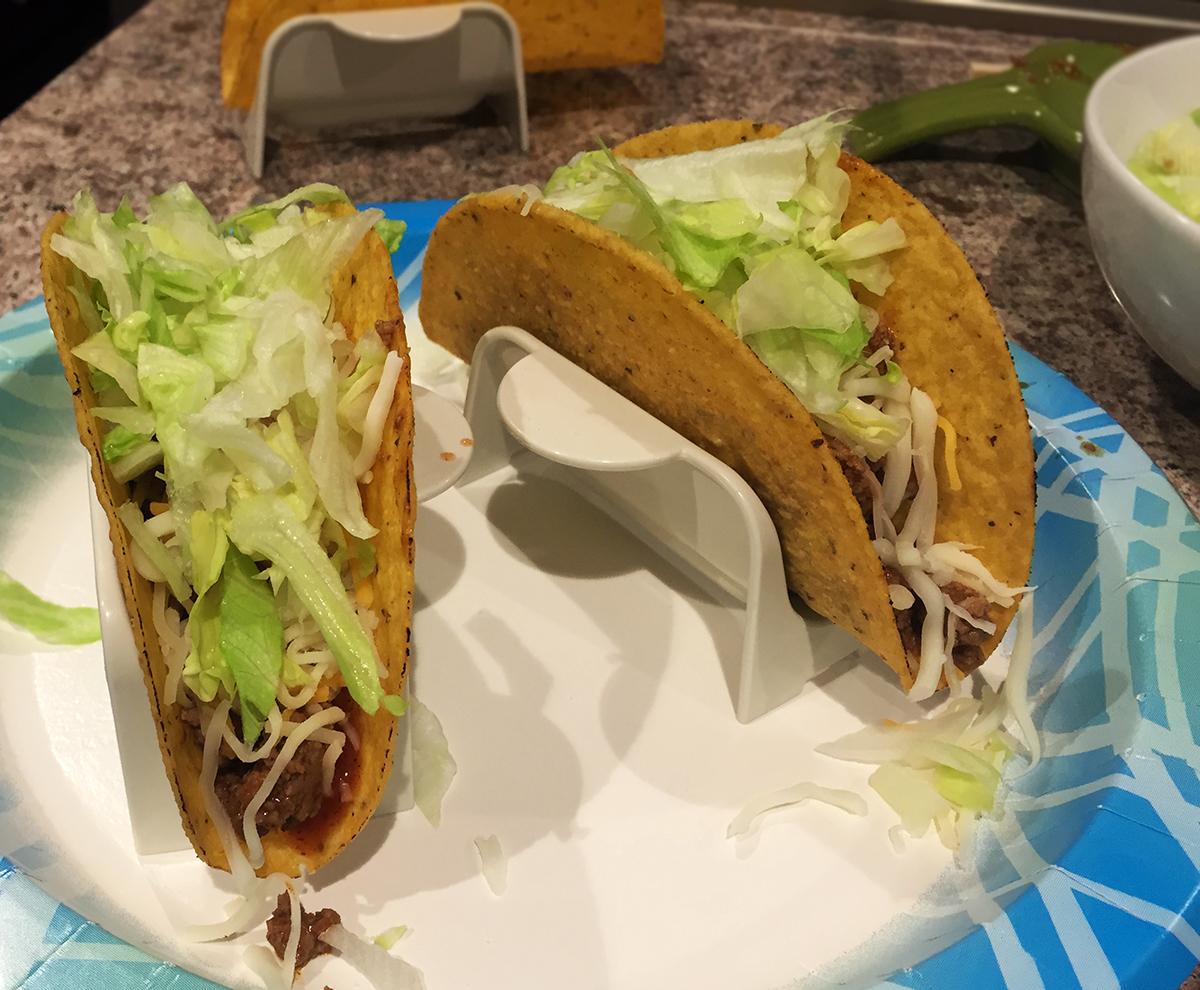 Tacos at the Tates.jpg