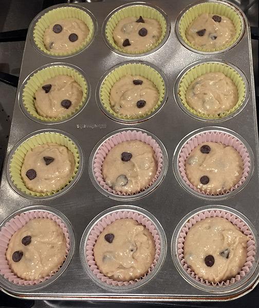 chocolate banana muffin mix.jpg