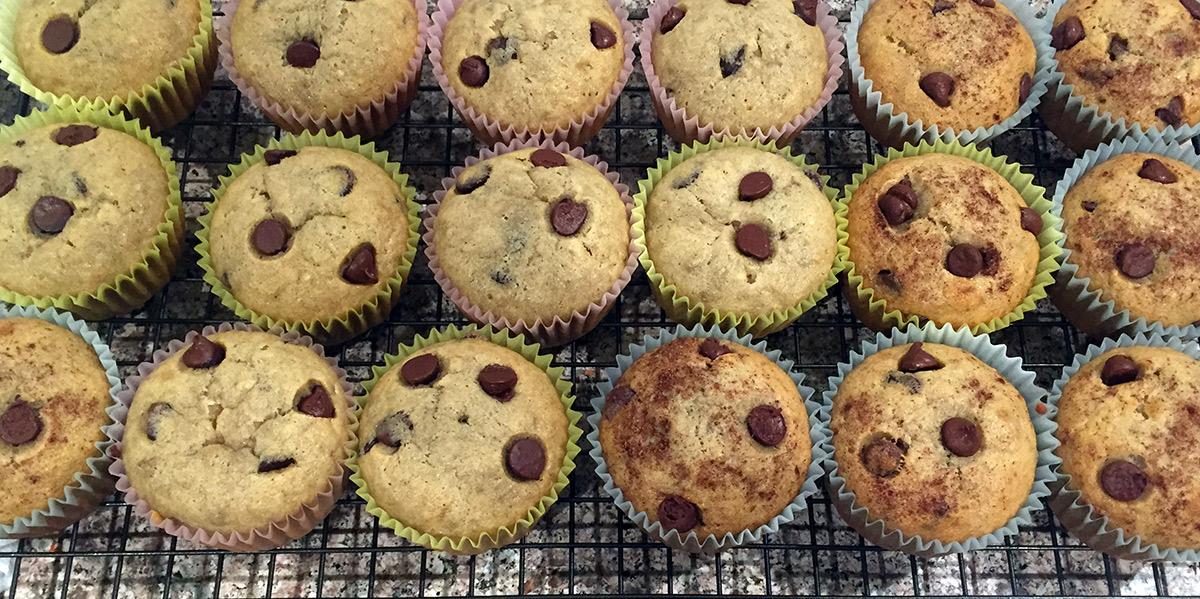 chocolate banana muffins.jpg