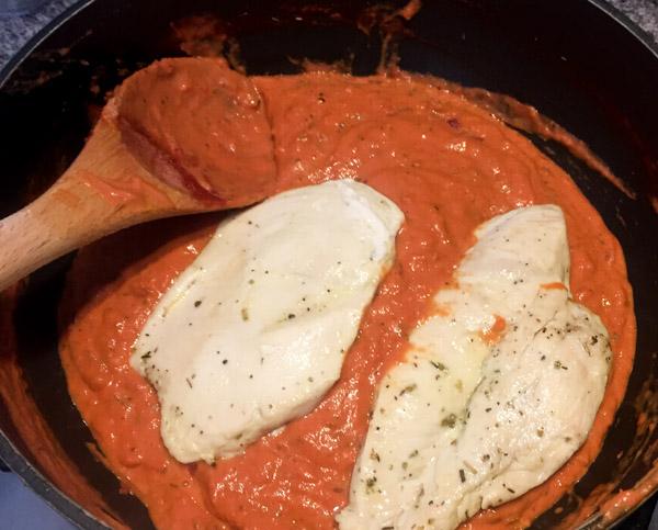 creamy tomato chicken-12.jpg