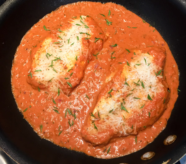 creamy tomato chicken-14.jpg