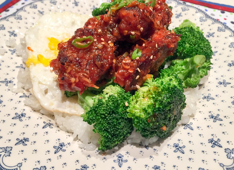 Korean Fried Chicken-4.jpg