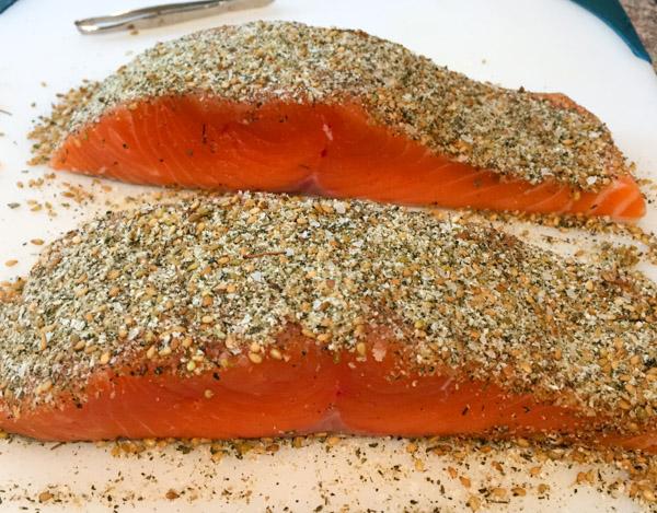 Zatar Salmon-6.jpg