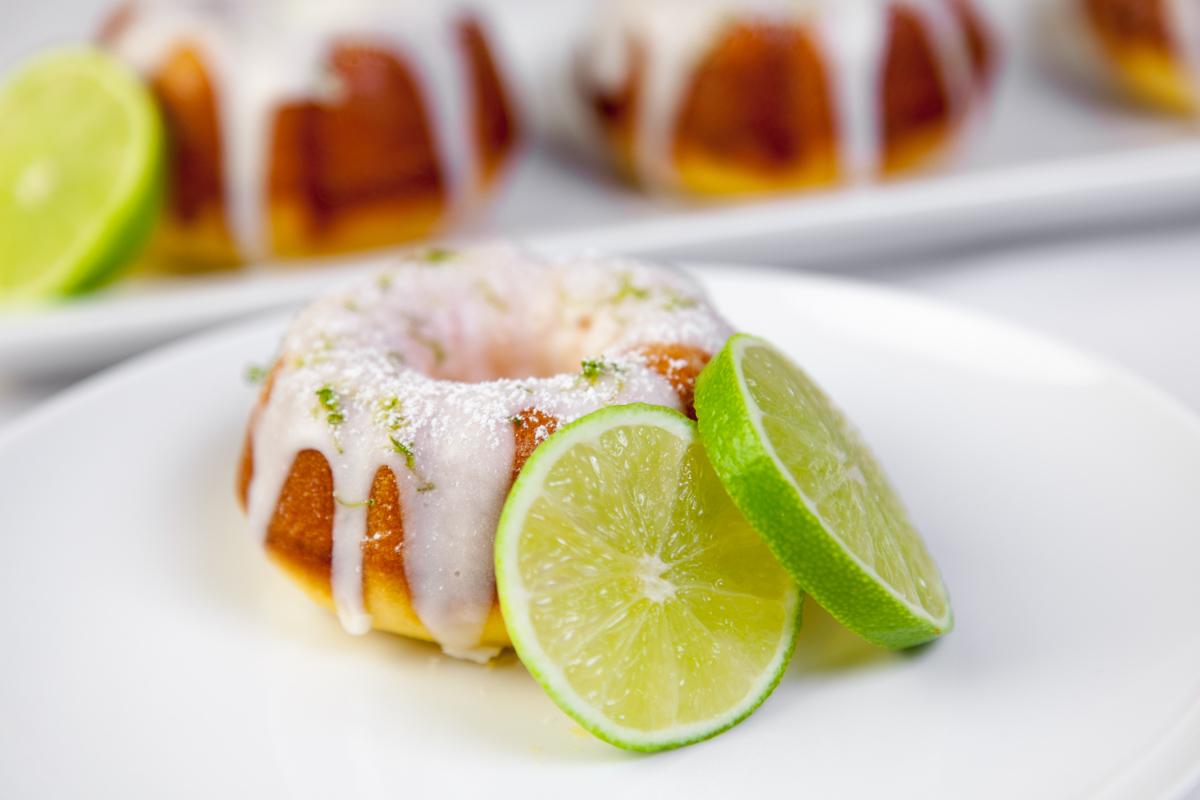 Lime Bundt Cakes-5.jpg