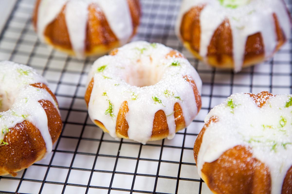 Lime Bundt Cakes-2.jpg
