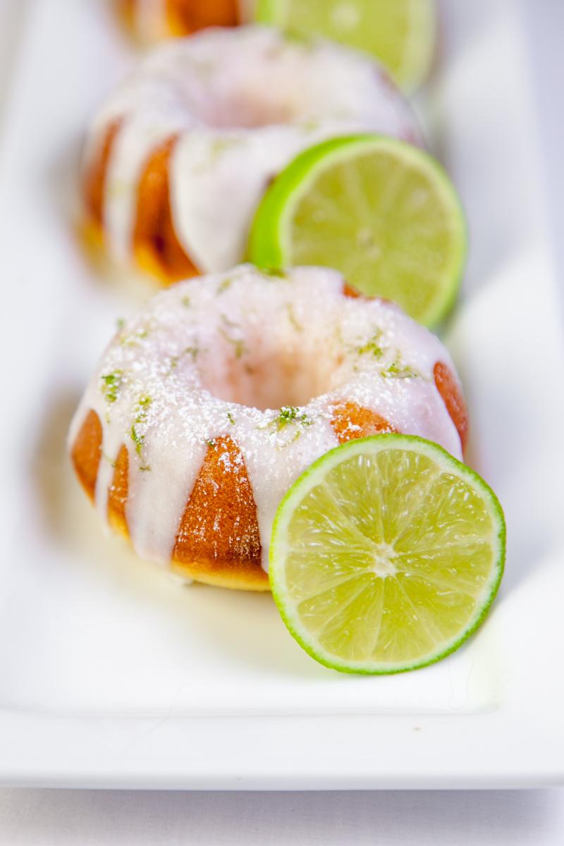 Lime Bundt Cakes-3.jpg