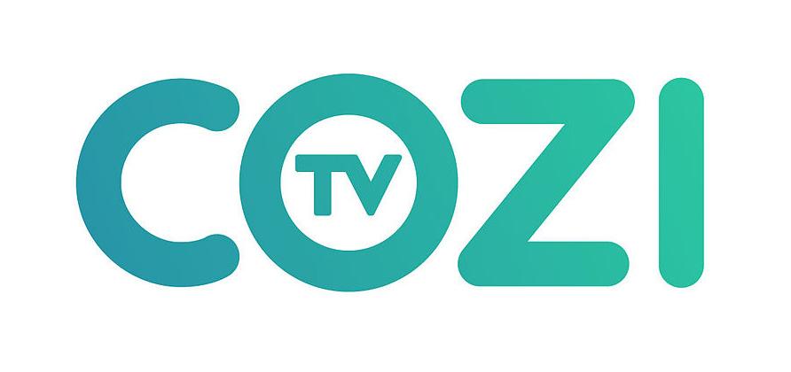 Cozi_TV_logo.jpg